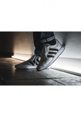 AH2159_ADIDAS_N-5923_női/férfi_sportcipő__elölről