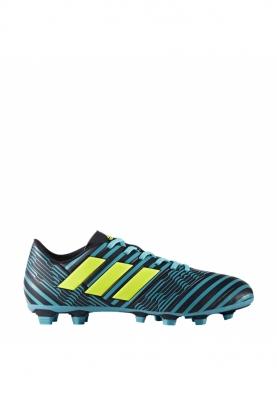 S80608_ADIDAS_NEMEZIZ_17.4_FXG_futballcipő__bal_oldalról
