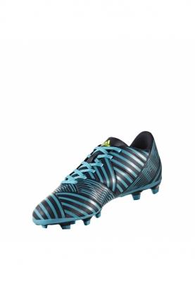 S80608_ADIDAS_NEMEZIZ_17.4_FXG_futballcipő__alulról