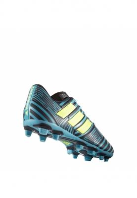 S80608_ADIDAS_NEMEZIZ_17.4_FXG_futballcipő__felülről