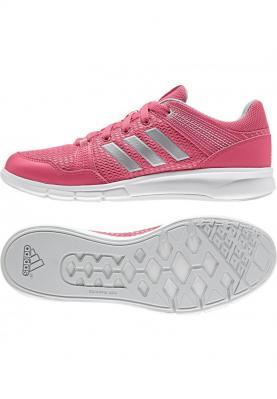 B33399_ADIDAS_NIRAYA_női_edzőcipő__jobb_oldalról