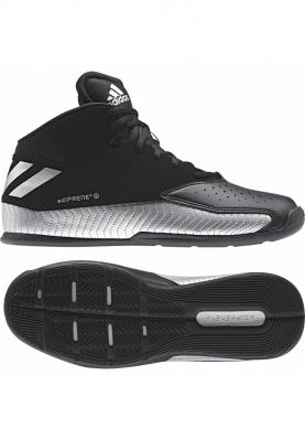 ADIDAS NXT LVL SPD V férfi kosárlabda cipő
