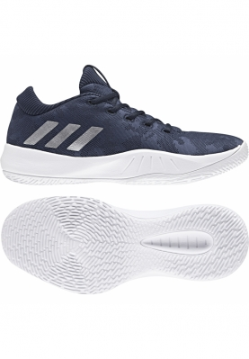 ADIDAS NXT LVL SPD VI férfi kosárlabda cipő