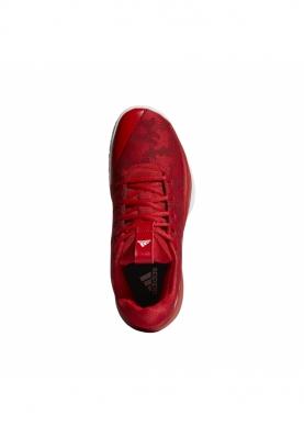 CQ0550_ADIDAS_NXT_LVL_SPD_VI_férfi_kosárlabda_cipő__bal_oldalról