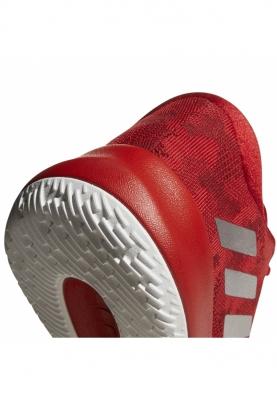 CQ0550_ADIDAS_NXT_LVL_SPD_VI_férfi_kosárlabda_cipő__elölről