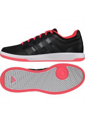 S41858_ADIDAS_ORACLE_VI_STR_PU_férfi_teniszcipő__jobb_oldalról