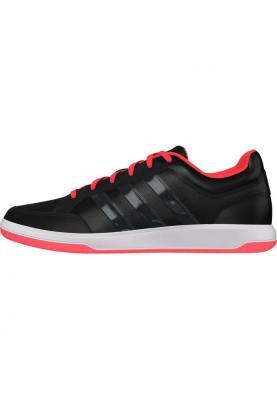 S41858_ADIDAS_ORACLE_VI_STR_PU_férfi_teniszcipő__bal_oldalról