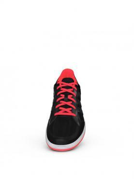 S41858_ADIDAS_ORACLE_VI_STR_PU_férfi_teniszcipő__felülről