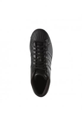 S85957_ADIDAS_PRO_MODEL_férfi_sportcipő__alulról