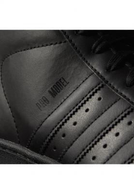S85957_ADIDAS_PRO_MODEL_férfi_sportcipő__elölről