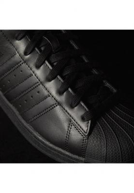 S85957_ADIDAS_PRO_MODEL_férfi_sportcipő__hátulról