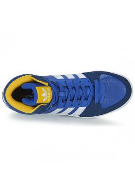 B35364_ADIDAS_PRO_PLAY_2_férfi_sportcipő__alulról
