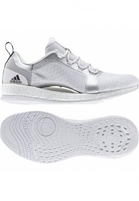 ADIDAS PUREBOOST X TR 2 női edzőcipő
