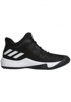 ADIDAS RISE UP 2 férfi kosárlabda cipő