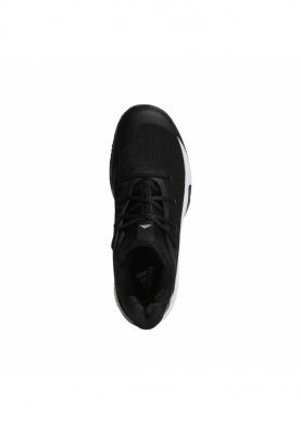 CQ0559_ADIDAS_RISE_UP_2_férfi_kosárlabda_cipő__bal_oldalról