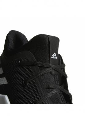 CQ0559_ADIDAS_RISE_UP_2_férfi_kosárlabda_cipő__felülről
