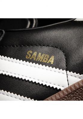 019000_ADIDAS_SAMBA_futballcipő__alulról