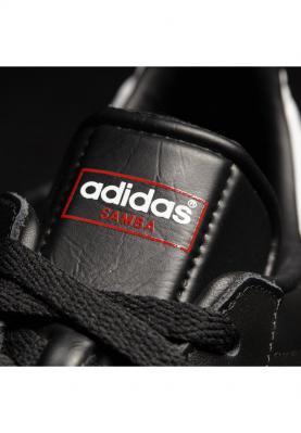 019000_ADIDAS_SAMBA_futballcipő__felülről