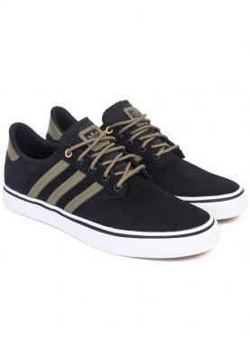B27369_ADIDAS_SEELEY_PREMIERE_utcai_cipő__bal_oldalról