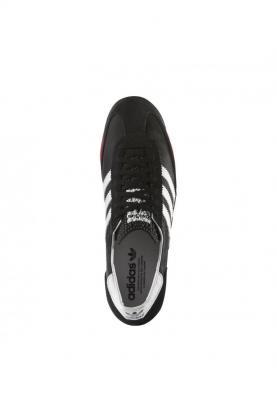 S78997_ADIDAS_SL_72_férfi_sportcipő__alulról