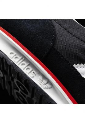 S78997_ADIDAS_SL_72_férfi_sportcipő__hátulról