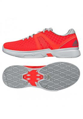 B23111_ADIDAS_SONIC_ALLEGRA_női_teniszcipő__jobb_oldalról