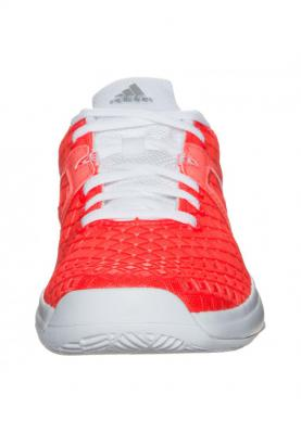 B23111_ADIDAS_SONIC_ALLEGRA_női_teniszcipő__alulról