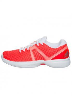 B23111_ADIDAS_SONIC_ALLEGRA_női_teniszcipő__felülről