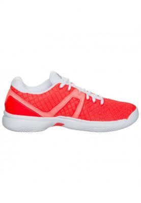 B23111_ADIDAS_SONIC_ALLEGRA_női_teniszcipő__elölről