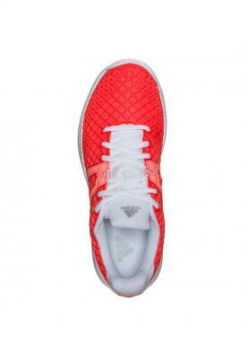 B23111_ADIDAS_SONIC_ALLEGRA_női_teniszcipő__hátulról