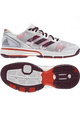 ADIDAS STABIL BOOST 20Y kézilabda cipő