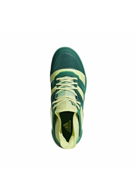 BB6343_ADIDAS_STABIL_X_férfi_kézilabda_cipő__bal_oldalról