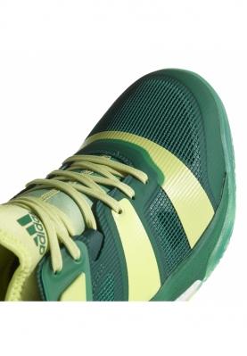 BB6343_ADIDAS_STABIL_X_férfi_kézilabda_cipő__felülről