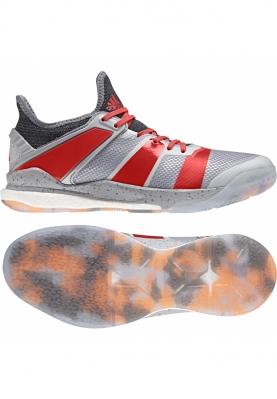 ADIDAS STABIL X női/férfi kézilabda cipő