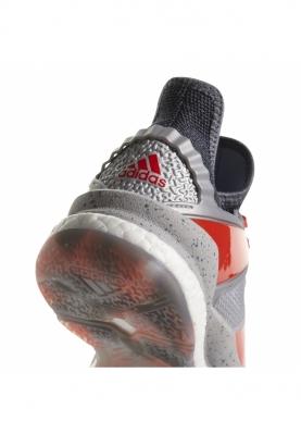 CQ2059_ADIDAS_STABIL_X_női/férfi_kézilabda_cipő__felülről