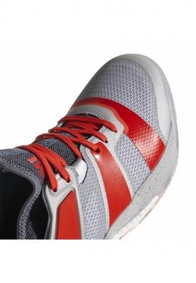 CQ2059_ADIDAS_STABIL_X_női/férfi_kézilabda_cipő__elölről