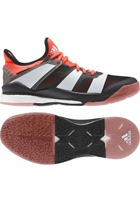 ADIDAS STABIL X női kézilabda cipő