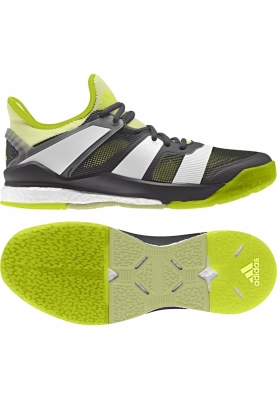 ADIDAS STABIL X W női kézilabda cipő