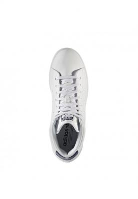 BB0070_ADIDAS_STAN_SMITH_férfi_sportcipő__alulról
