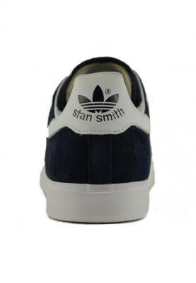 M17185_ADIDAS_STAN_SMITH_VULC_férfi_sportcipő__elölről