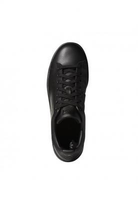 M20327_ADIDAS_STAN_SMITH_női/férfi_sportcipő__bal_oldalról