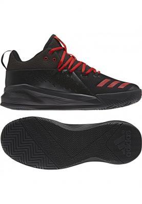 ADIDAS STREET JAM 3 férfi kosárlabda cipő