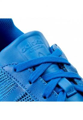 B42619_ADIDAS_SUPERSTAR_férfi_sportcipő__alulról