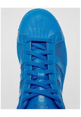 B42619_ADIDAS_SUPERSTAR_férfi_sportcipő__elölről