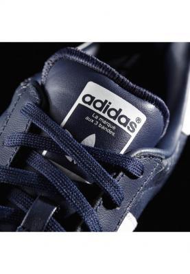 B72587_ADIDAS_SUPERSTAR_férfi_sportcipő__alulról