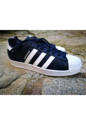 BB2239_ADIDAS_SUPERSTAR_unisex_sportcipő__elölről