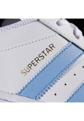 BY3716_ADIDAS_SUPERSTAR_férfi_sportcipő__felülről