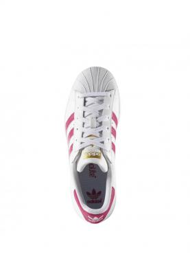 B23644_ADIDAS_SUPERSTAR_FOUNDATION_női_sportcipő__alulról