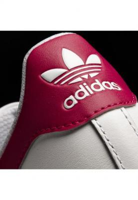 B23644_ADIDAS_SUPERSTAR_FOUNDATION_női_sportcipő__elölről