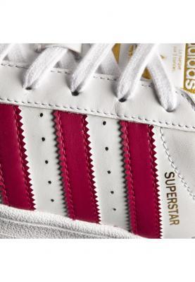 B23644_ADIDAS_SUPERSTAR_FOUNDATION_női_sportcipő__hátulról
